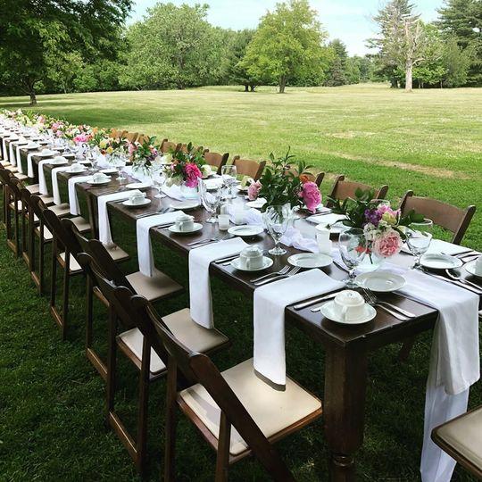 eaf0634d2f5dad55 Knox Farm Table