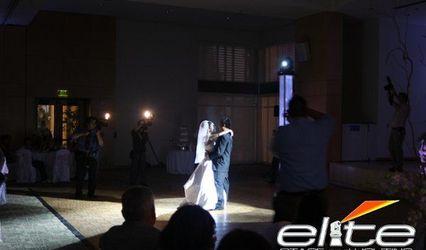 Elite Signature Weddings 1