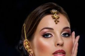 Cinderella Bridez