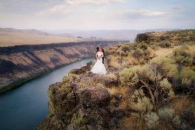 Hush Wedding Photography