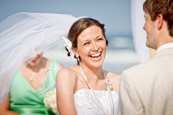 Tmx 1319130053205 IMG8874S Fayetteville wedding photography