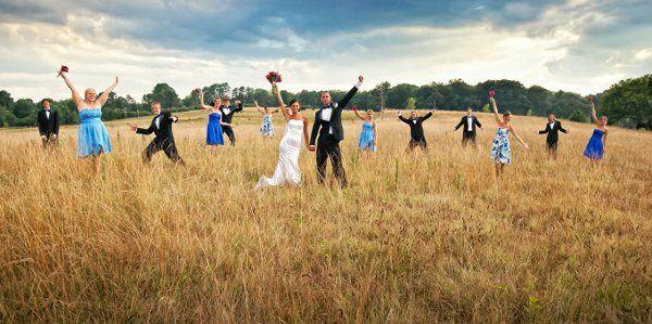 Tmx 1331008179896 IMG3235TInternet Fayetteville wedding photography