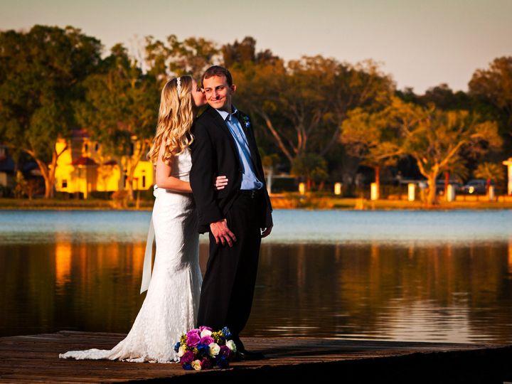 Tmx 1366394415639 Mg0792 T Fayetteville wedding photography
