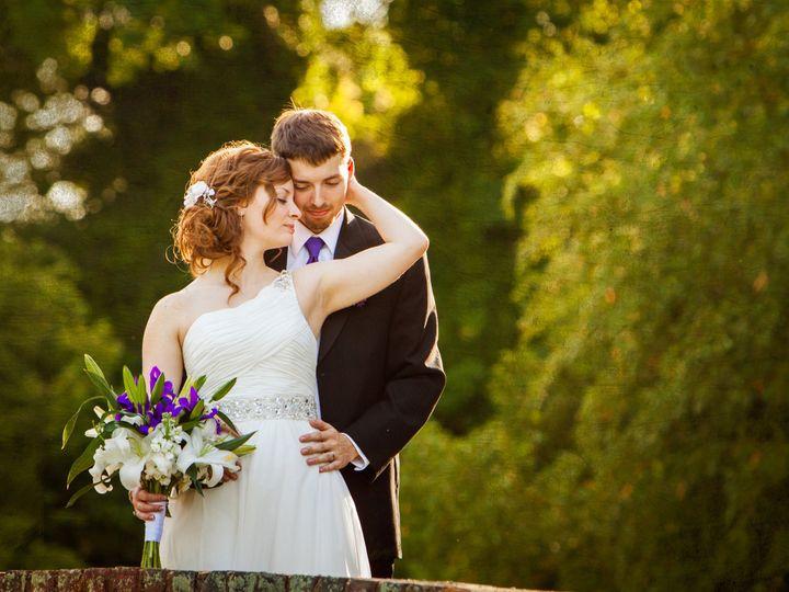 Tmx 1375806204807 Mg2830 Textured 1 Fayetteville wedding photography