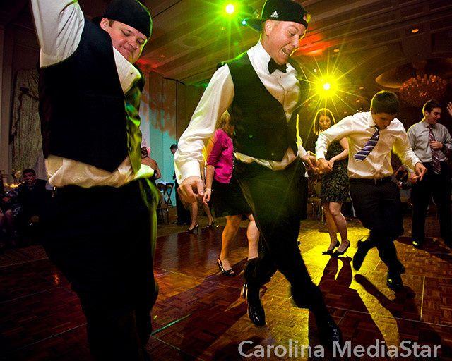 Tmx 1386878999354 Mg0172t 2867942209  Fayetteville wedding photography