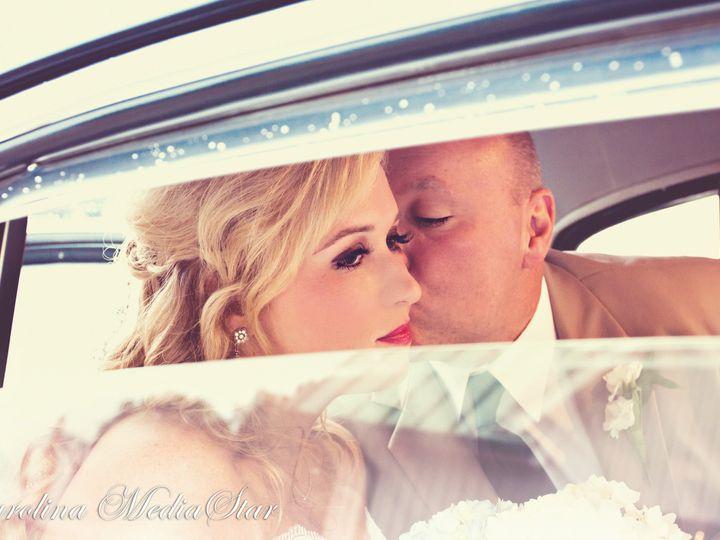 Tmx 1398827061474 Mg2512 S  Fayetteville wedding photography
