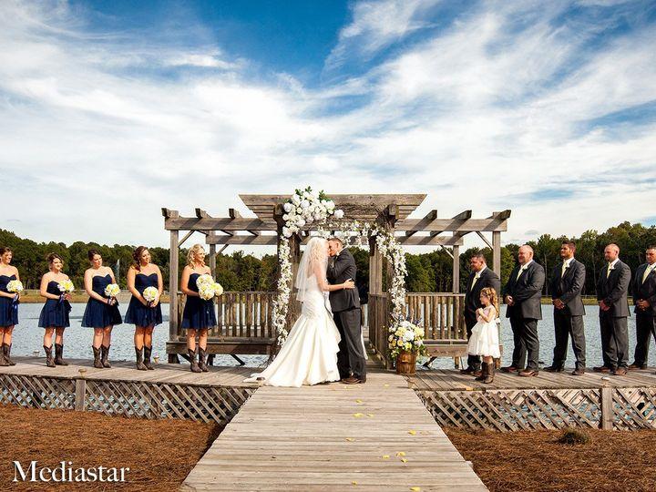 Tmx 1414007866474 Mg1649 T Fayetteville wedding photography