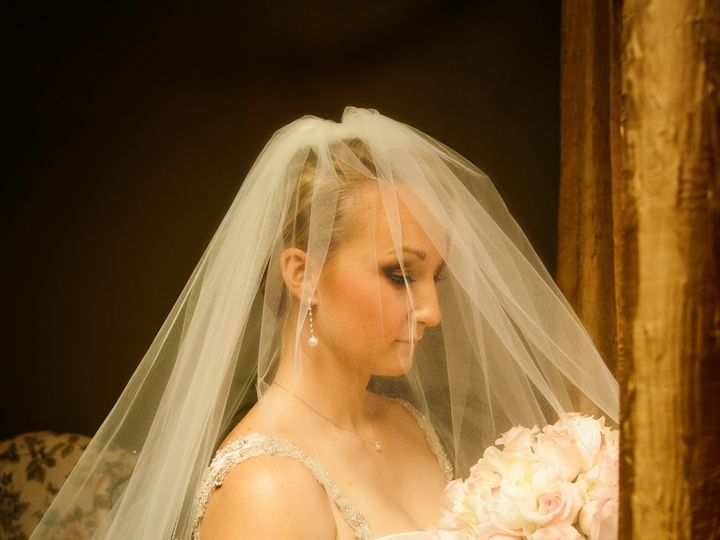 Tmx 1415131197135 Mg2177s 2 3648380579 O Fayetteville wedding photography