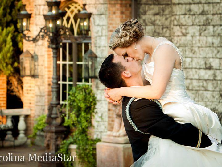 Tmx 1415131942151 Mg2674s 3647085030 O Fayetteville wedding photography