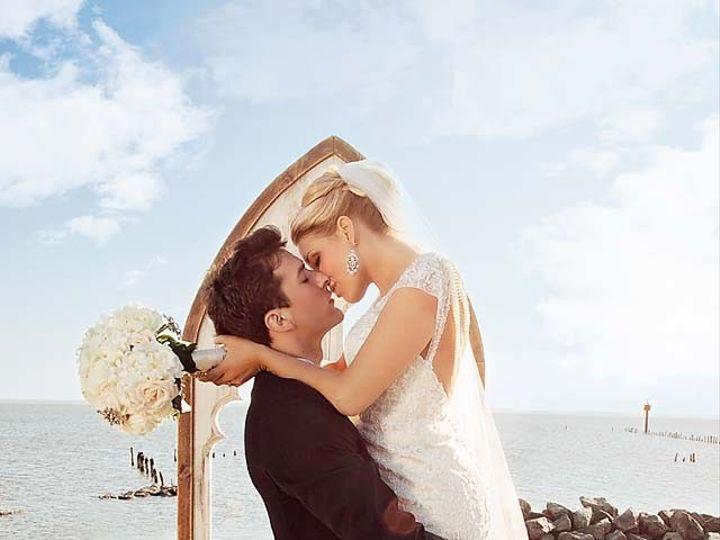 Tmx 1432869895022 Mg2108 S Copy Fayetteville wedding photography