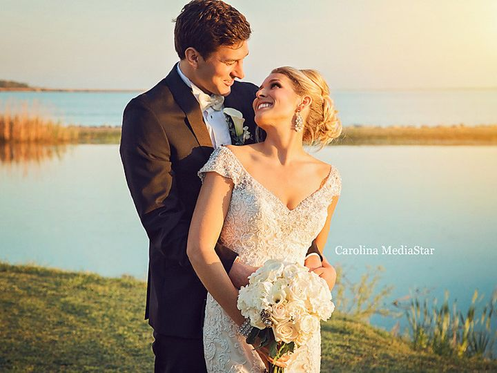 Tmx 1432869927223 Img1243 J Copy Fayetteville wedding photography