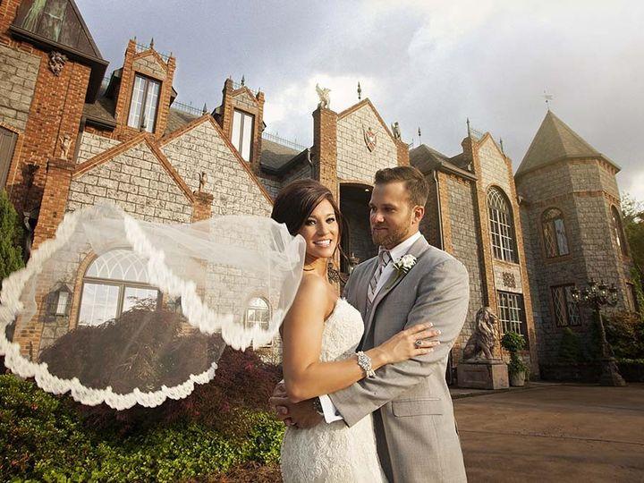 Tmx 1432870205501 Barclay Villamg4964web Fayetteville wedding photography
