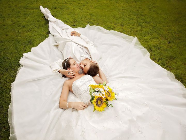 Tmx 1436321736424 Vizcaya Villamg0087 Fayetteville wedding photography