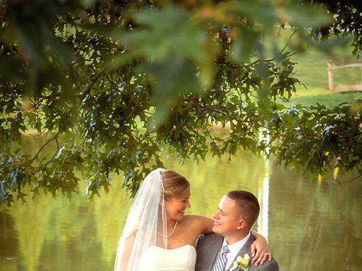 Tmx 1443642537424 Mg5316 S Copy Fayetteville wedding photography