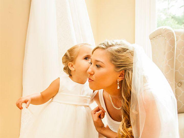Tmx 1443642557121 Mg4940 S Copy Fayetteville wedding photography