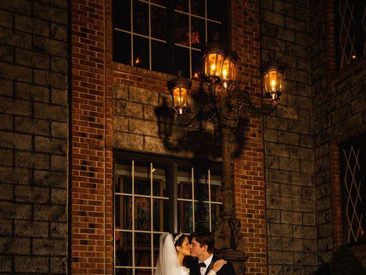 Tmx 1453500427992 Mg8354 T Fayetteville wedding photography