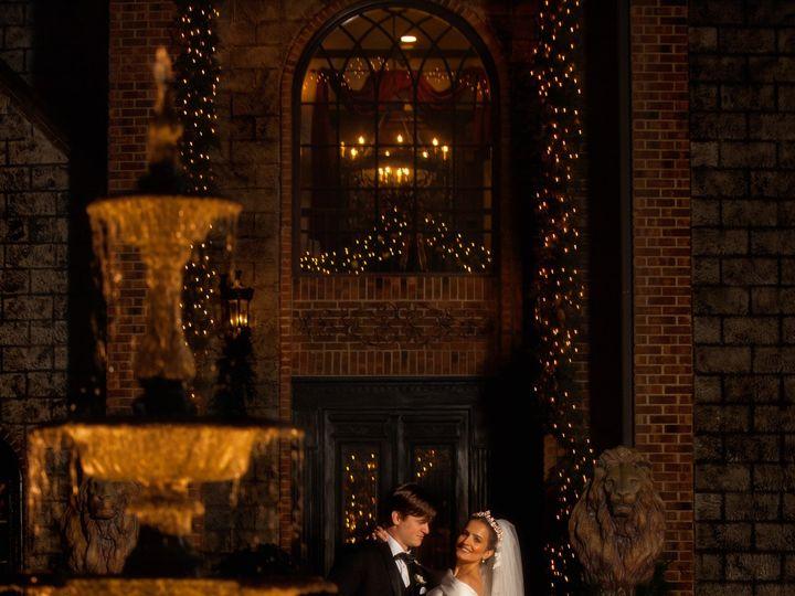 Tmx 1453500463003 Mg8385 T Fayetteville wedding photography