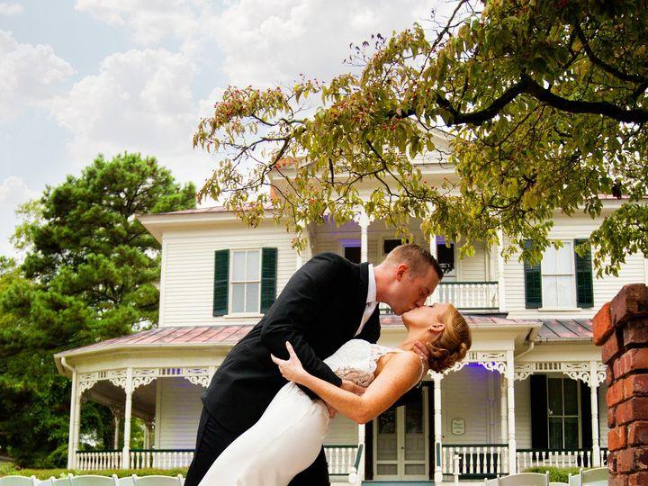 Tmx 1454733902566 Mg8936 S 2 Fayetteville wedding photography