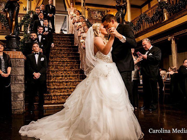 Tmx 1456881225018 Mg7428 T Copy Fayetteville wedding photography