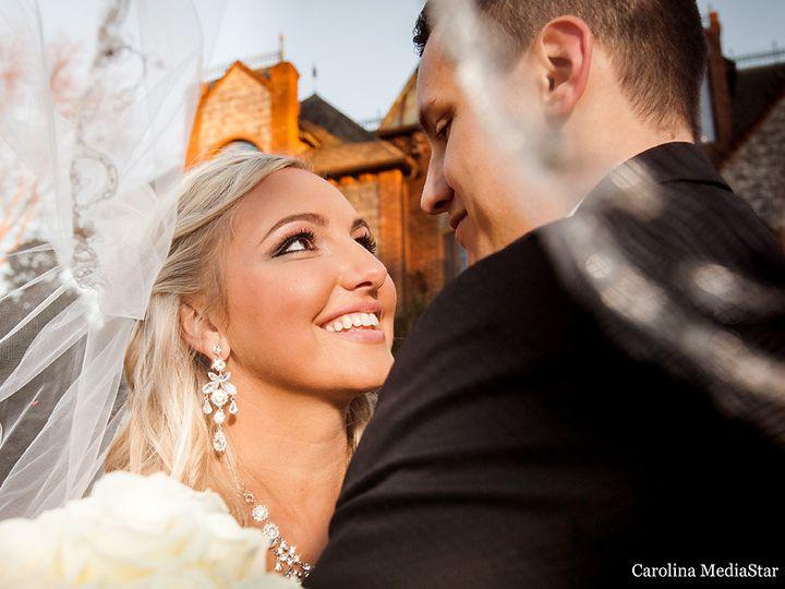 Tmx 1456881234067 Barclay Villamg7292 T Copy Fayetteville wedding photography