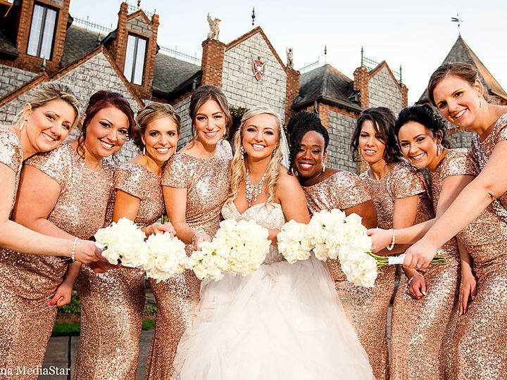Tmx 1460169843187 Barclay Villamg7240 T Copy Fayetteville wedding photography