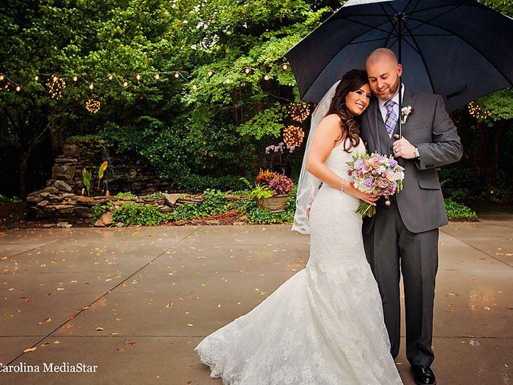 Tmx 1460429235793 Mg8400 T Copy Fayetteville wedding photography