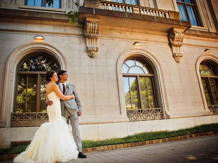 Tmx 1466540078213 Img5072 Fayetteville wedding photography