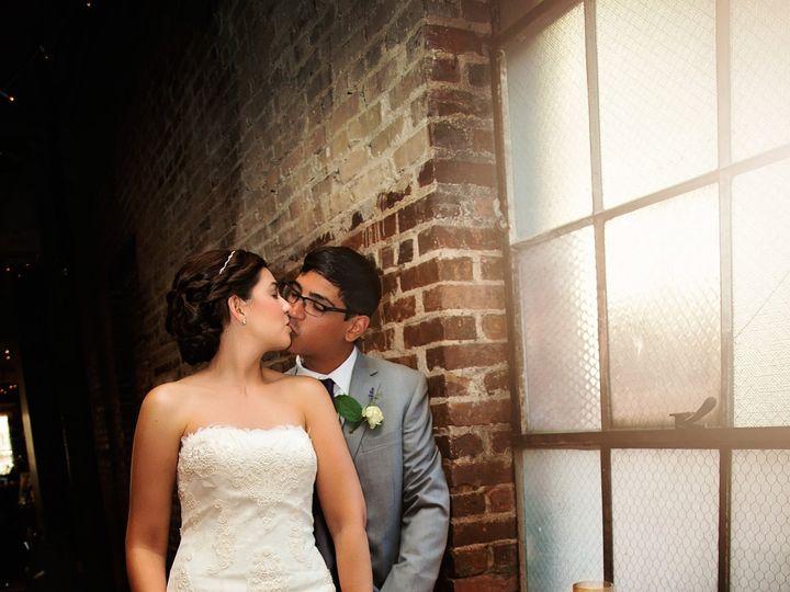 Tmx 1466540127089 Img5234 Fayetteville wedding photography