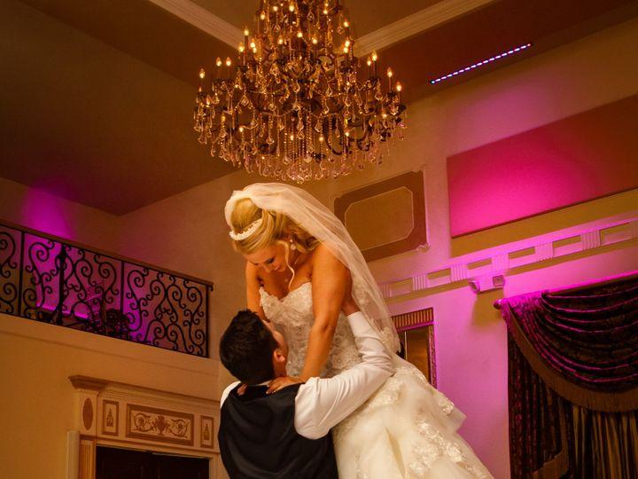 Tmx 1470796475450 Mg1676 S C1 2 Fayetteville wedding photography