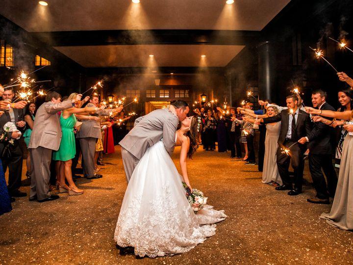 Tmx 1470858320076 Mg5706 T Fayetteville wedding photography