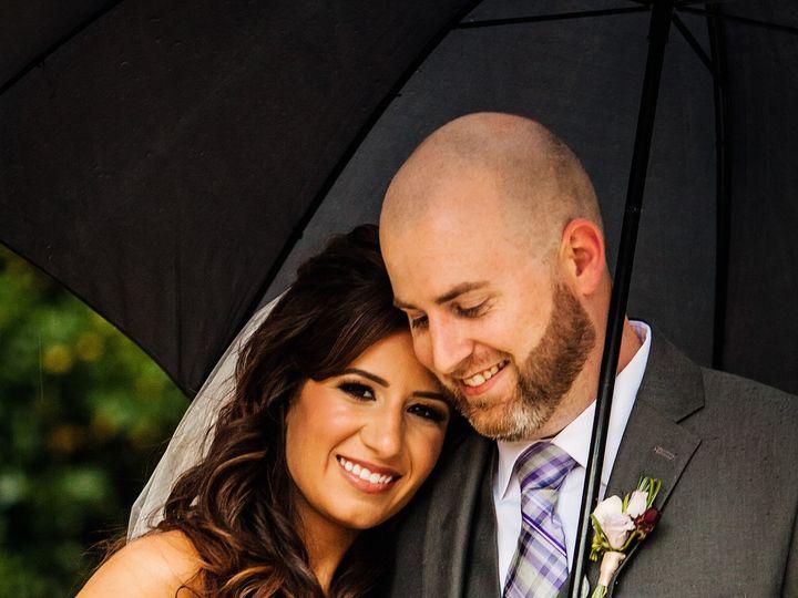Tmx 1470858852187 Mg9052 S Fayetteville wedding photography