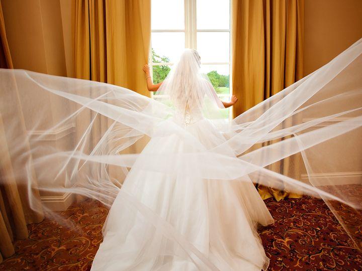 Tmx 1476393585043 Mg7058 T Fayetteville wedding photography