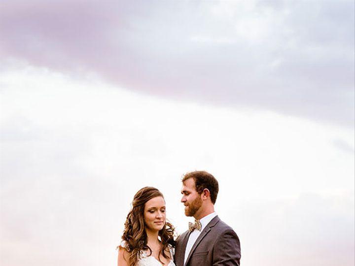Tmx 1486608062895 Img6018 T Fayetteville wedding photography