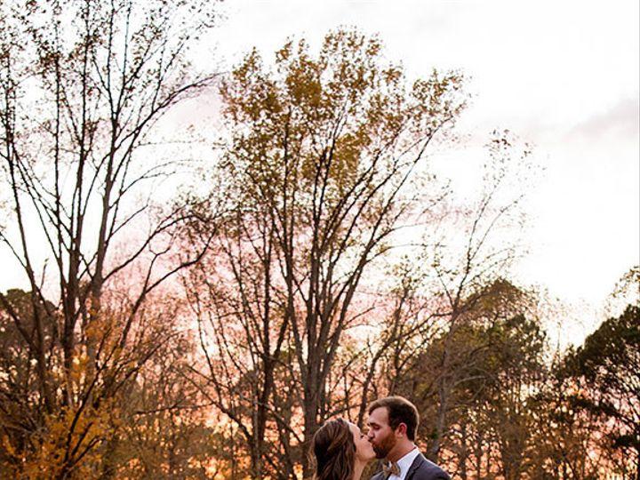 Tmx 1486608600111 Img6083 T Fayetteville wedding photography