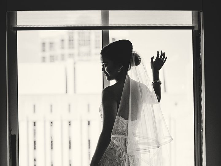 Tmx 1486608773018 Img7541 S Fayetteville wedding photography