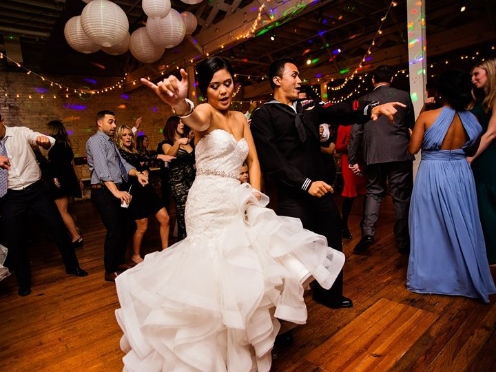 Tmx 1486608911206 Img8447 S Fayetteville wedding photography