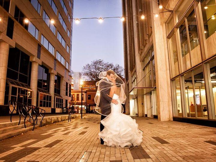 Tmx 1486609173629 Mg8440 T Fayetteville wedding photography