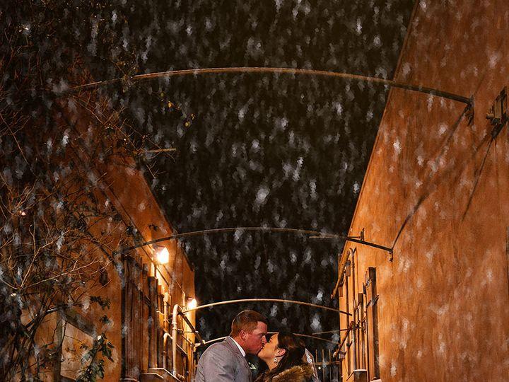 Tmx 1486610011578 Mg0332 T Snow Fayetteville wedding photography