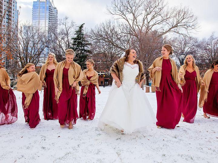 Tmx 1486610043191 Mg0018 T Fayetteville wedding photography
