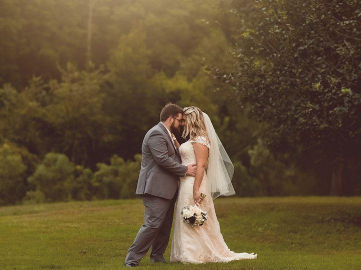 Tmx 1486610309752 Img9775 S 2 Web Fayetteville wedding photography