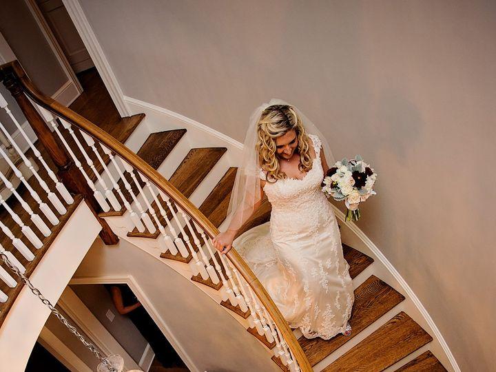 Tmx 1486610516158 Img9561 S Fayetteville wedding photography