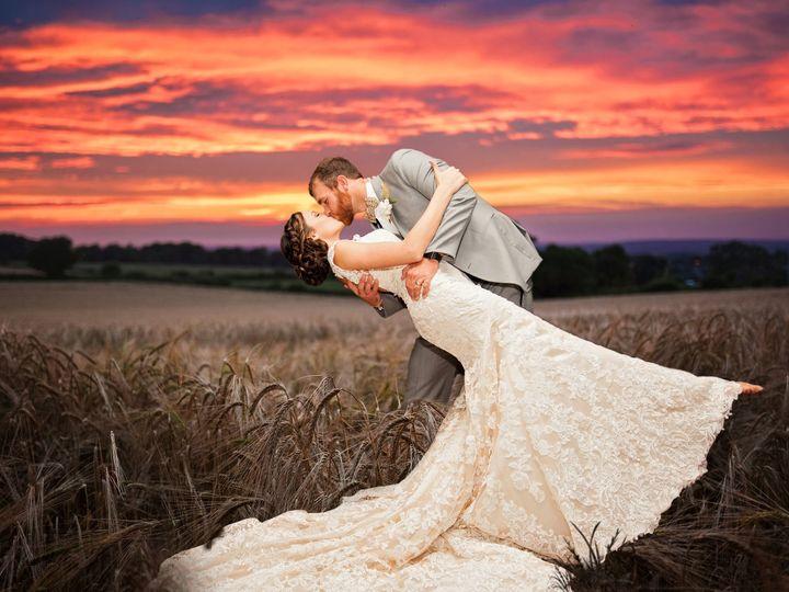 Tmx 1487106431941 Composite 3 Fayetteville wedding photography