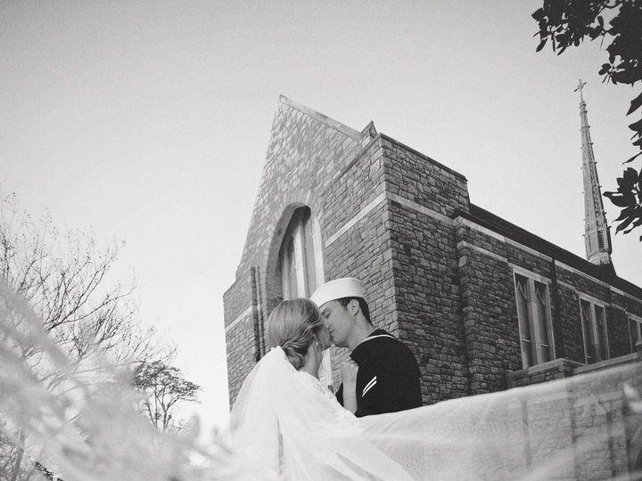 Tmx 1488341402059 Img9277 S Bw Fayetteville wedding photography