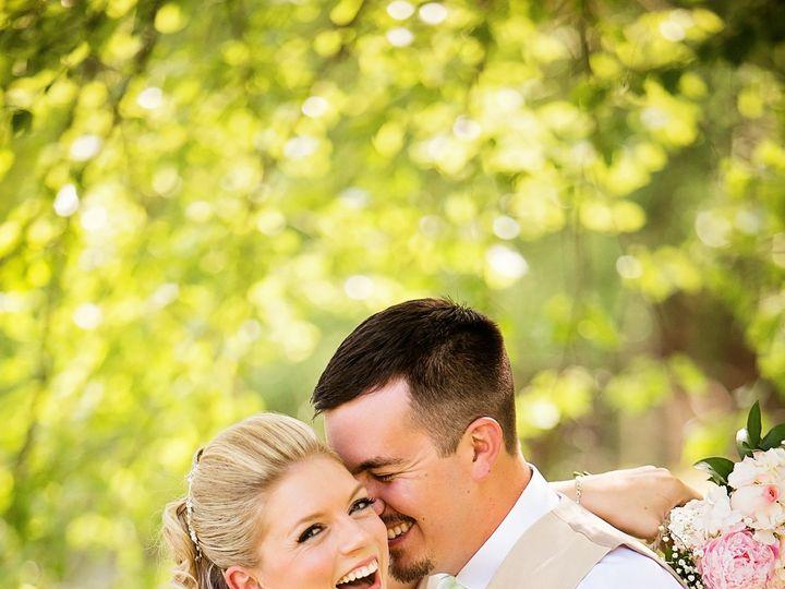 Tmx 1493059983668 Img6094 Fayetteville wedding photography