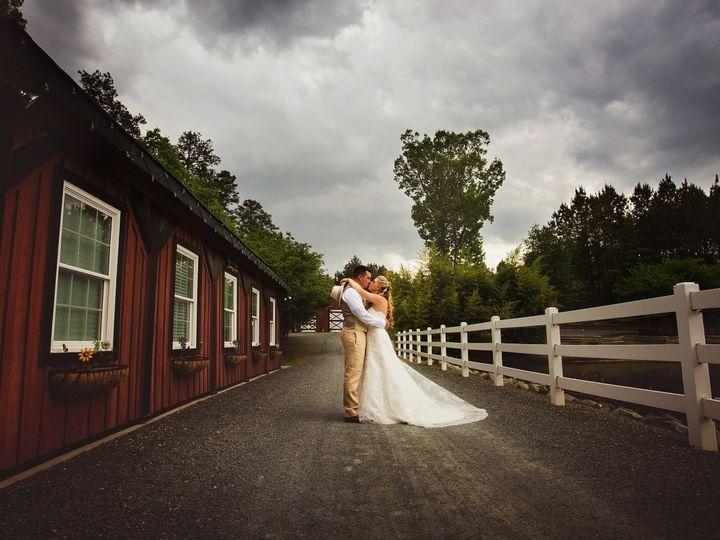 Tmx 1493060013588 Img6193 Fayetteville wedding photography