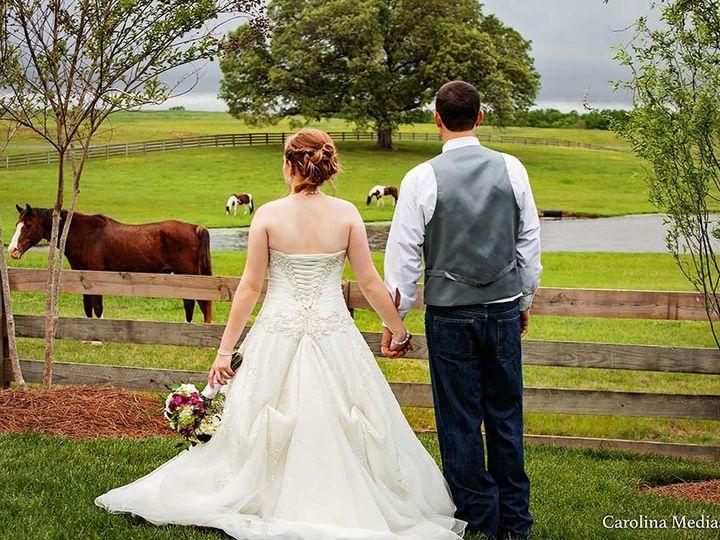 Tmx 1493662886313 Mg5074 T Fayetteville wedding photography