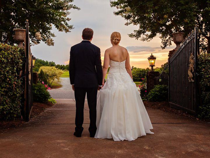 Tmx 1499283449818 Mg7846 T Fayetteville wedding photography
