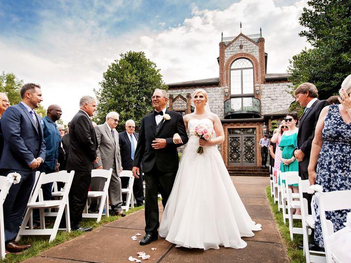 Tmx 1499283451758 Mg7470 T Fayetteville wedding photography