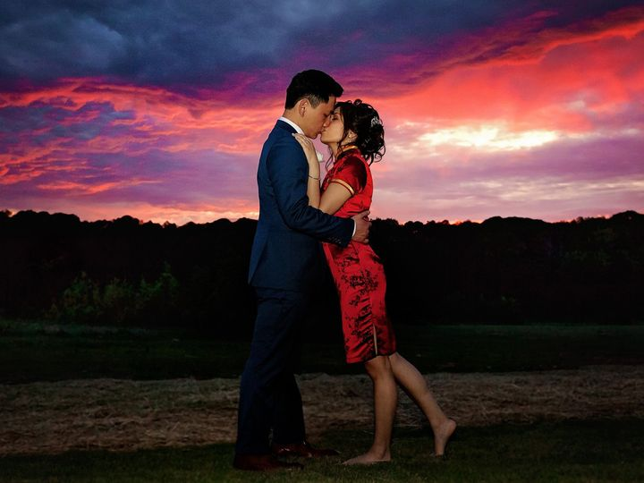 Tmx 1499571412299 Mg6842 T Fayetteville wedding photography