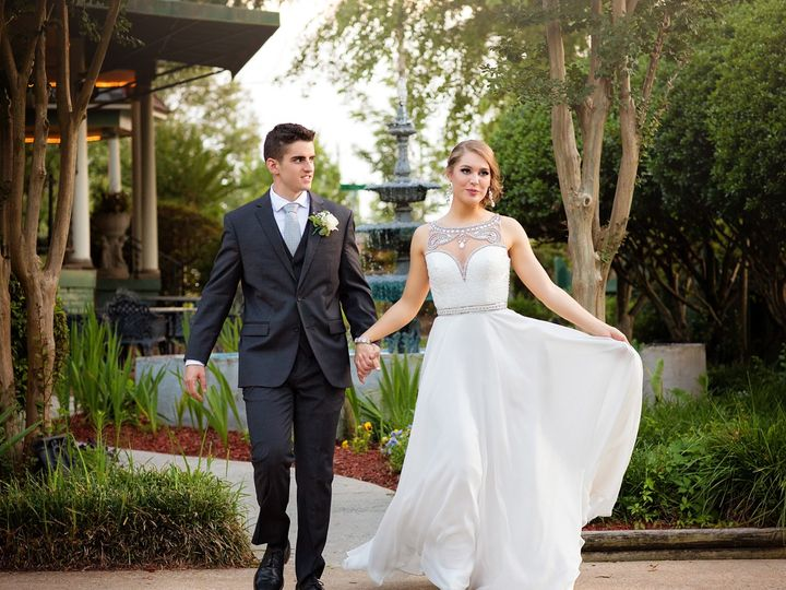 Tmx 1500433195528 Img9807 Fayetteville wedding photography
